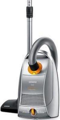 Siemens Z6.0 VSZ6XTRM vacuum cleaner