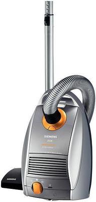 Siemens Z5.0 VSZ5XTRM vacuum cleaner
