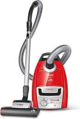 Bosch Zoo'o ProAnimal BSGL 5ZOOO1 vacuum cleaner