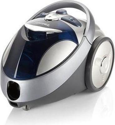 Zelmer ZVC265SK vacuum cleaner