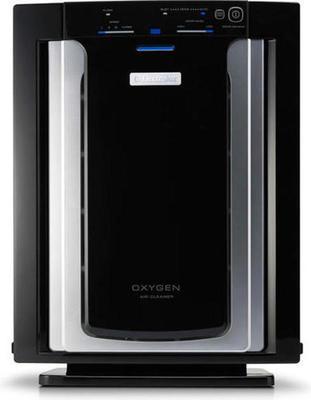 Electrolux Z9124 air purifier
