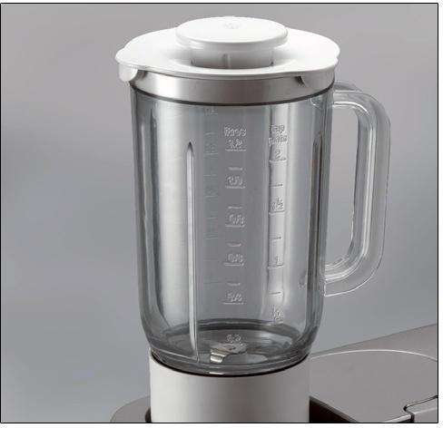 Kenwood KM616 stand mixers and kitchen machine