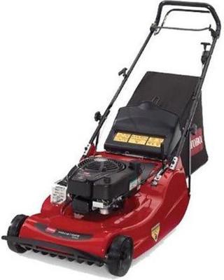 Toro ProStripe 560 lawn mower