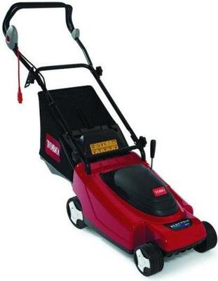 Toro Electric 36 lawn mower