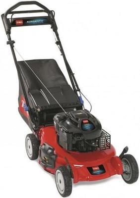 Toro Recycler 53 AD lawn mower