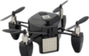 Flyzano Zano drone