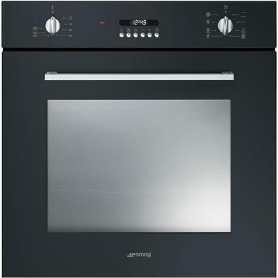 Smeg SF478N wall oven