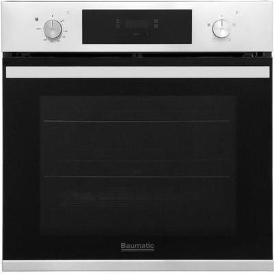 Baumatic BOFT604X wall oven