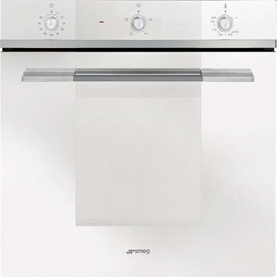 Smeg SF102GVB wall oven