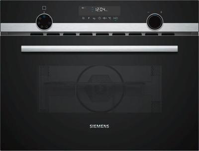 Siemens CM585AMS0 wall oven