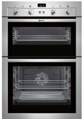 Neff U14m42n3 Wall Oven Full Specification