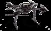 XactSense MAX 8 drone