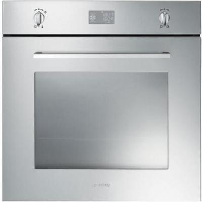 Smeg SF496XE wall oven