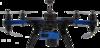 3D Robotics X8-M