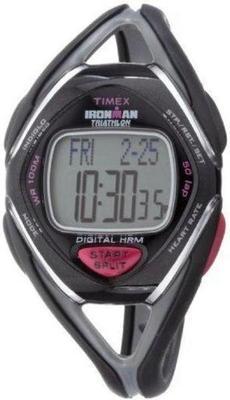 Timex Ironman Triathlon Race Trainer T5K219 fitness watch