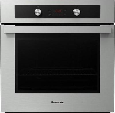 Panasonic HL-CK644 wall oven