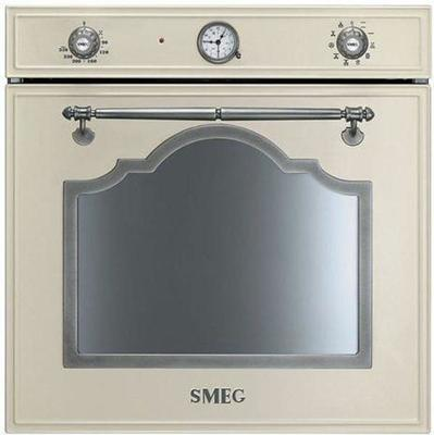 Smeg sf750ps 1 small