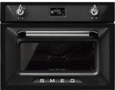 Smeg SF4920VCN1 wall oven