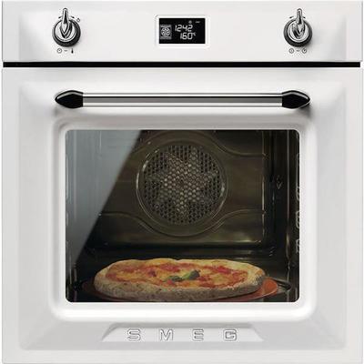 Smeg SF6922BPZE1 wall oven