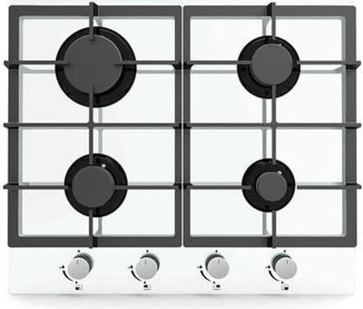 Myappliances art28943 1 small