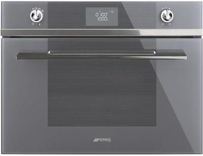 Smeg sf4102mcs 1 small