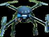 SAS Drones TAL-Recon drone