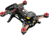 Walkera Runner 250 Advance drone