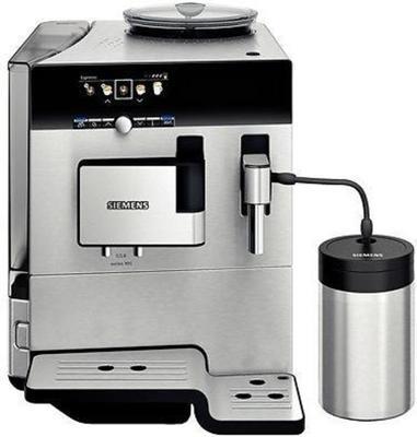 Siemens te809201rw 1 small
