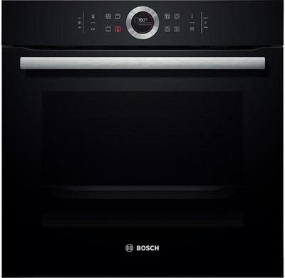 Bosch HBG675BB1 wall oven
