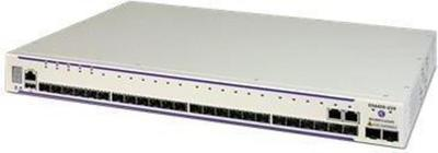 Alcatel-Lucent 6450-U24S switch