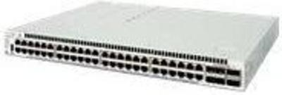 Alcatel-Lucent OmniSwitch OS6860E-P48 switch