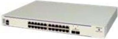 Alcatel-Lucent 6450-24L switch