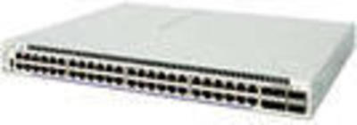 Alcatel-Lucent OmniSwitch OS6860-48 switch