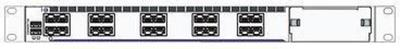 Alcatel-Lucent OmniSwitch OS6900-T20D-F switch