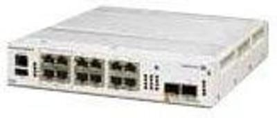 Alcatel-Lucent OmniSwitch 6855-P14 switch