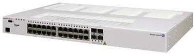 Alcatel-Lucent OmniSwitch 6855-24 switch