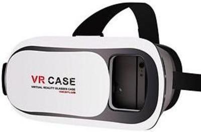 VR Case RK3Plus vr headset