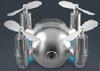 MJX X919H drone