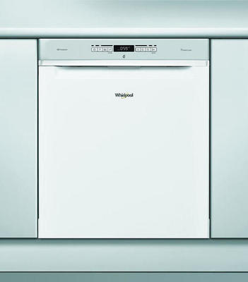 Whirlpool WUO 3O33 D dishwasher