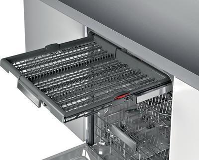 Whirlpool WUO 3T222L dishwasher