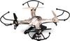 JJRC H9W drone