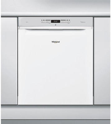 Whirlpool WUO 3O32 P dishwasher