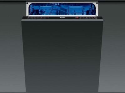 Smeg ST733TL dishwasher