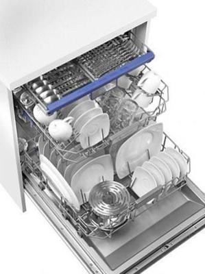 Amica ZIM 629 E dishwasher