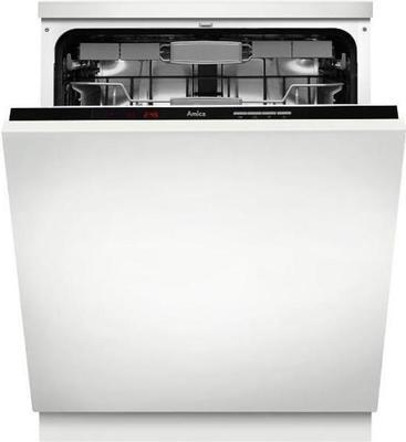 Amica ZIM 646E dishwasher