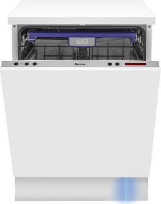 Amica ZIM 668E dishwasher