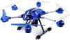 Huajun W609-10 drone