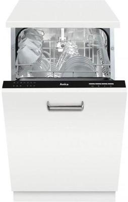 Amica ZIM 436 dishwasher