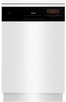 Amica ZZM 447E dishwasher