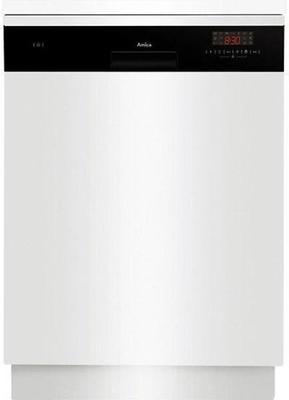 Amica ZZM 647E dishwasher